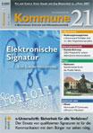 Kommune21 Ausgabe 5/2002