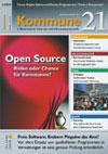 Kommune21 Ausgabe 6/2002