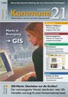 Kommune21 Ausgabe 7/2002