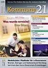 Kommune21 Ausgabe 11/2002