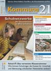Kommune21 Ausgabe 2/2003