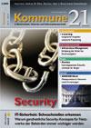 Kommune21 Ausgabe 2/2004