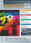 Kommune21 Ausgabe 12/2004