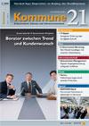 Kommune21 Ausgabe 2/2010