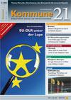 Kommune21 Ausgabe 5/2010