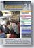 Kommune21 Ausgabe 5/2004