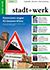 stadt+werk5/6 2014 (Mai / Juni)