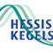 Im Rahmen der interkommunalen AG Hessisches Kegelspiel wird eine gemeinsame IT erprobt.