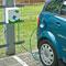 On-Board-Metering-System misst Stromverbrauch von E-Autos.
