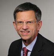 Helmut Fogt