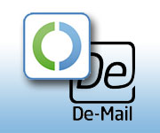 E-Government-Initiative fr nPA und De-Mail wird fortgesetzt.