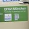 Das Projekt E-Plan München ist ein zentrales Vorhaben im Schaufenster Elektromobilität Bayern-Sachsen.