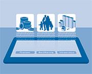 Moers stellt bislang 54 Datensätze online zur Verfügung.