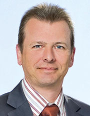 Dr. Ulrich Maly