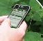 Baumkontrolle jetzt auch via Smartphone.