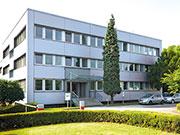 KDVZ: Kommunen kooperieren bei DMS-Einführung.