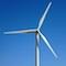 Auf der Jahrestagung des Netzwerks WindEnergie wurde über politische Themen sowie über technische Entwicklungen im Bereich Windenergie gesprochen.