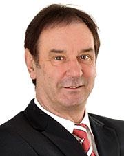 Ulrich Künkel