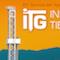 Das Informationsportal Tiefe Geothermie bietet einen kompakten Überblick über alle wesentlichen Geothermieprojekte im deutschsprachigen Raum.