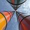 Drei-Säulen-Konzept sorgt für maßgeschneiderte Angebote.