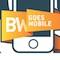 Der Wettbewerb BW Goes Mobile zeichnet in diesem Jahr auch Ideen rund um mobile Anwendungen in der öffentlichen Verwaltung aus.