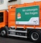 Magdeburg: Städtischer Abfallwirtschaftsbetrieb soll für noch mehr Anrufe über die 115 sorgen.