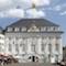 Stadtverwaltung Bonn bekennt sich klar zu Open Government Data.