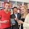Mit der App zum Wiener Mietenrechner können Wohnungsangebote und Miete jetzt auch mobil überprüft werden.