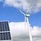 Strom aus erneuerbaren Energiequellen könnte im Jahr 2015 billiger werden, sagen die Experten der Agora Energiewende.