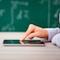 Hamburg: Schulen erproben den Einsatz von Smartphones und Tablets im Unterricht.