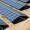"""Der City-Solarpark Hölzengraben wird in der Kategorie """"Solarprojekte in Europa"""" mit dem Intersolar Award 2014 ausgezeichnet."""