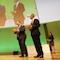 Die Gewinner des E-Government-Wettbewerbs 2014 stehen fest.