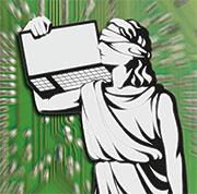 Das E-Government-Gesetz birgt nicht nur Pflichten, sondern hält auch Chancen für die Kommunen bereit.