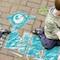 Kinderbetreuungsangebote finden Eltern in Gütersloh mithilfe der Anwendung Little Bird.