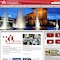 Kaiserslautern: Benutzerfreundliche Website geht parallel mit öffentlichem WLAN online.