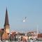 Die Rostocker Bürgerbeteiligungsplattform wird rege genutzt, um Mängel und Ideen an die Hansestadt zu richten.