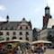 Seit dem Jahr 2012 können Bürger in Darmstadt den kommunalen Haushalt mitgestalten.