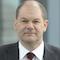Hamburgs Erster Bürgermeister Olaf Scholz: Hamburg ist innovationsfreudig und offen für digitale Themen.