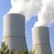 Ohne die Reduzierung der Kohleverstromung sind die Klimaschutzziele der Bundesregierung nicht zu erreichen.