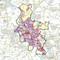 Erstmals stellt Düsseldorf kommunale Geodienste kostenlos im Internet zur Verfügung.