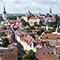 Estland vergibt künftig auch virtuelle Staatsbürgerschaften.