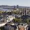 An der Aufstellung des kommunalen Haushalts 2015/2016 können sich die Bürger der Stadt Bonn beteiligen.