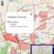 Bebauungspläne für Recklinghausen sind künftig online einsehbar.