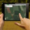 Mobile Fachkataster sind jetzt auch für die Nutzer des Desktop-Geo-Informationssystems ArcGIS verfügbar.