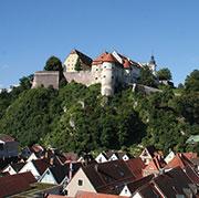 In Heidenheim hält Social Media Einzug in die Stadtverwaltung.