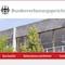 Rundum erneuert wurde das Internet-Portal des Bundesverfassungsgerichts.