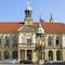 Eine onlinegestützte Unternehmensbefragung hat der Magdeburger Wirtschaftsdezernat gestartet.