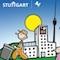 Bürger gestalten im Jahr 2015 den Stuttgarter Haushalt mit.