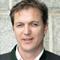 """Dr. Dominik Mayr: """"Wasserkraft genießt generell eine sehr hohe Akzeptanz in der Bevölkerung."""""""