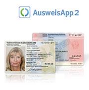 Vorlaufiger Personalausweis Bremen